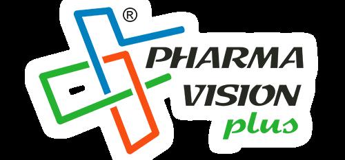 Pharma Vision Plus